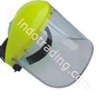 Face Shield Visor 1