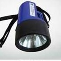 Jual Lampu Senter Explosion Proof