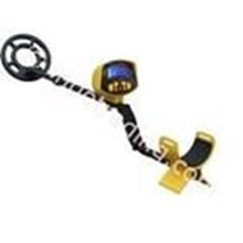 Gold Detector Tool Md3010ii