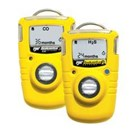 Gas Alert Clip Extreme ™ Single Gas Detector 1