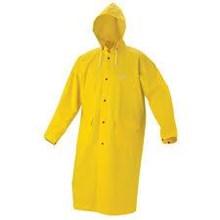 Jas Hujan Safety