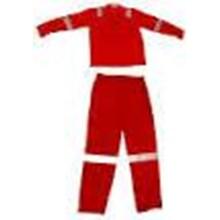 WEARPACK (shirt technician)