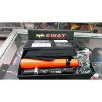 Jual Senter SWAT