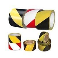 Jual Barricade Tape (Garis Police) 2