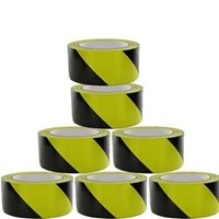 Barricade Tape (Garis Police) 1