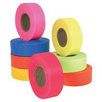 Jual Safety Flagging Tape 2