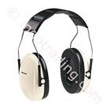 Ear Muff Peltor H6A
