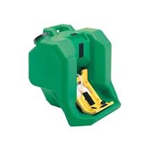 Alat Pencuci Mata HAWS Portable Eyewash - 16 GALLON-7500