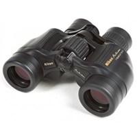 Jual Teropong Nikon 2