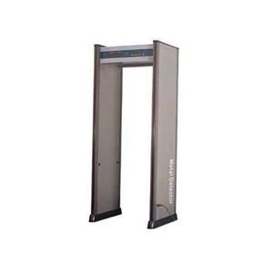Metal Detector REDTECH-2000