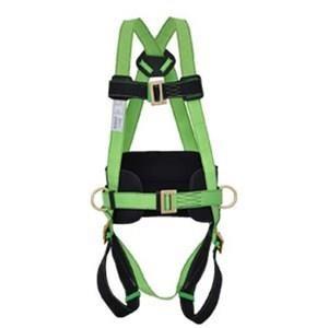 Safety Full Body Harness Karam PN 31(01)