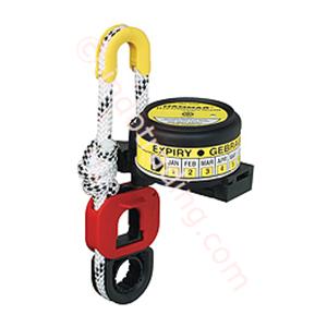 HRU ( Hydrostatic Release Unit ) Hammer