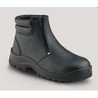 Sepatu Safety Krusher Tulsa