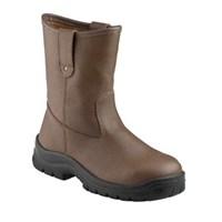 Jual Sepatu Safety Krusher Texas 2
