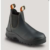 Sepatu Safety Krusher Nevada 1