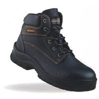 Sepatu Safety Krusher Dallas 1