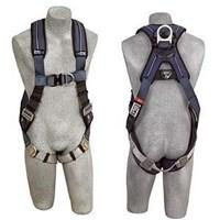 DBI Sala Exofit XP Vest Style Harnes SM (1109725)