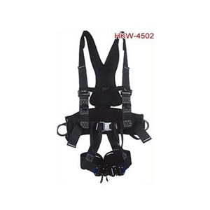 Body Harness Adela HKW 450