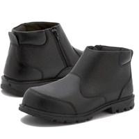 Sepatu Safety Cheetah 2101 1