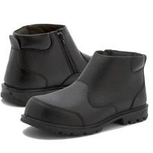 Sepatu Safety Cheetah 2101