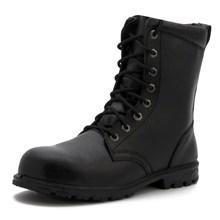 Sepatu Safety Cheetah 2286