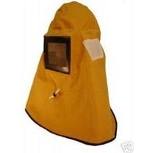 Masker Air Supplied Sandblast Hood