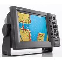 Jual GPS Mobil Furuno 1834C