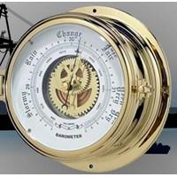 Barometer hypro 1