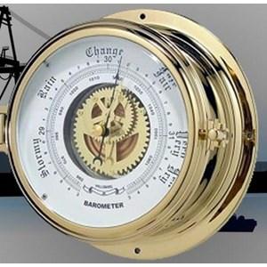 Barometer hypro