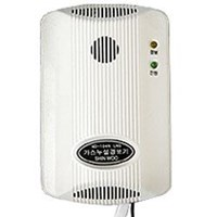 Jual Detektor Gas ND 104N Gas-LPG Shin Woo