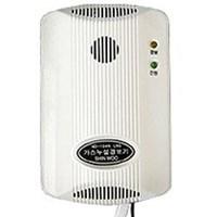 Detektor Gas ND 104N Gas-LPG Shin Woo
