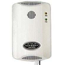 Gas Detector Gas LPG-104N ND Shin Woo