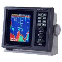 Marine GPS NAVIGATOR OSCA AE 667