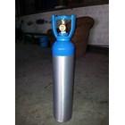 SPAN GAS 3