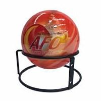AFO FIRE BALL