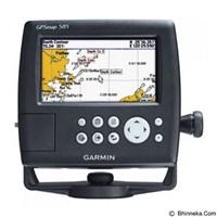 GARMINE GPS 585