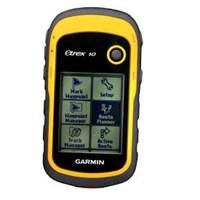 Jual GARMINE GPS EX10 2