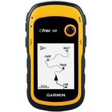 GARMINE GPS EX10