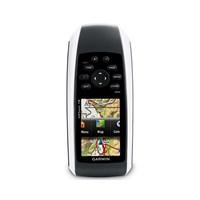 Distributor MARINE GPSMAP 78 3