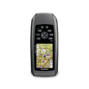 MARINE GPSMAP 78