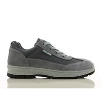 Sell SAFETY JOGGER ORGANIC 2