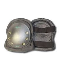 SAFET KNEE PAD