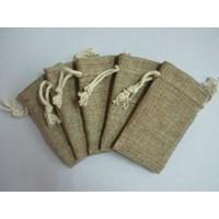Jual tas untuk souvenir
