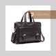 Tas Briefcase Molson 001