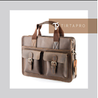 Tas Briefcase Molson 002 1