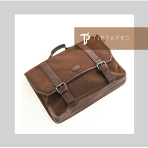 Tas Briefcase Molson 005