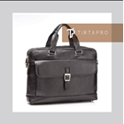Tas Briefcase Molson 006 1