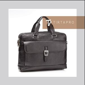 Tas Briefcase Molson 006
