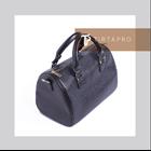 Tas Briefcase Molson 010 1