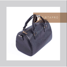 Briefcase Bag Molson 010